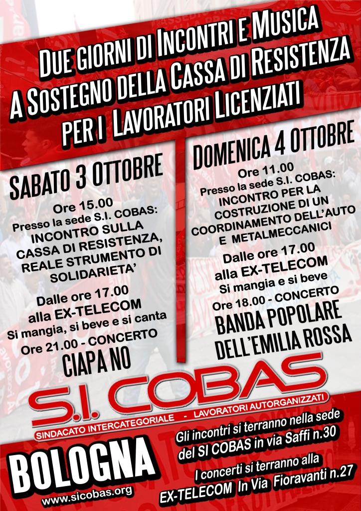 concerto bologna1
