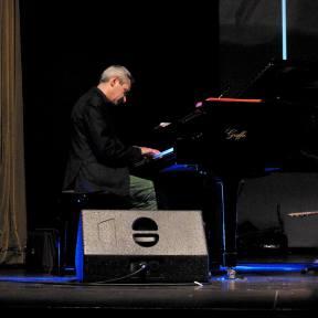Carlo Fava della Scuola Milanese
