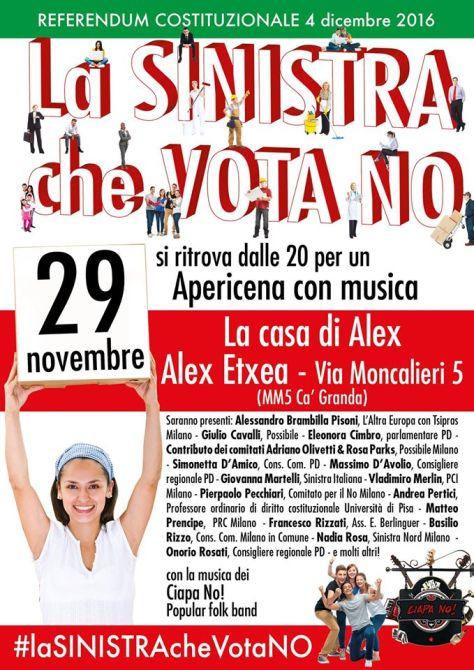2016-11-no-al-referendum