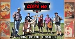 banner facebook ciapa no