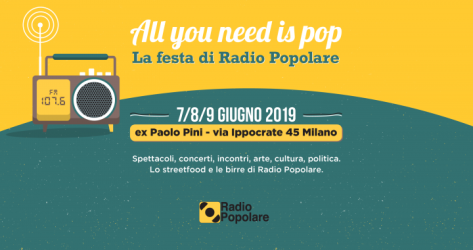 190517_Festa-Radio-Popolare-2019_All-you-need-is-pop_720x380-1-01-720x380