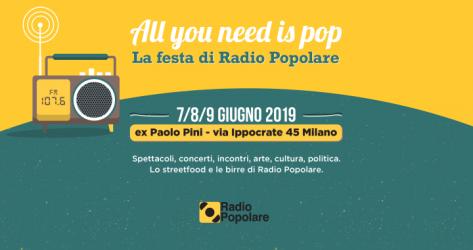190517_Festa-Radio-Popolare-2019_All-you-need-is-pop_720x380-1-01-720x380