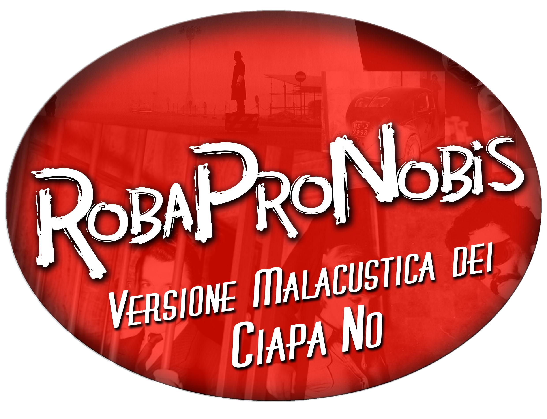 RobaProNobis
